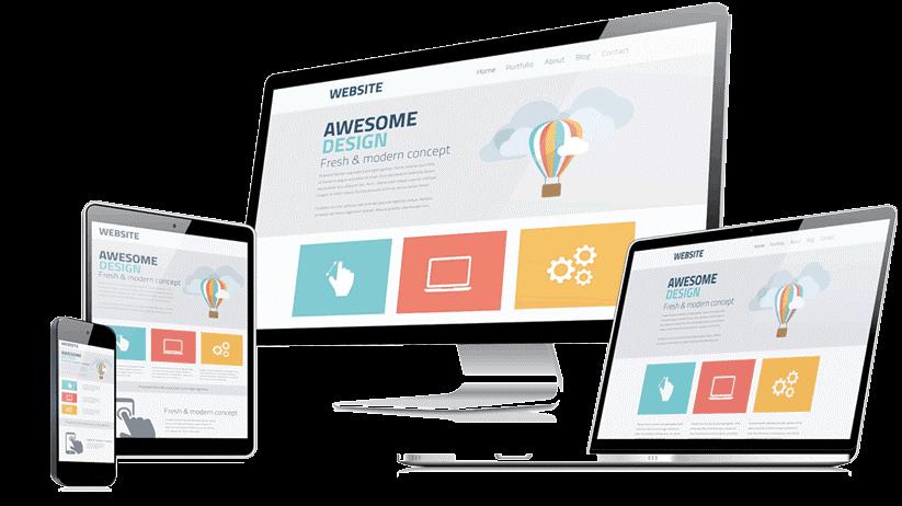 Creați-vă site-ul web gratuit. | Webgarden